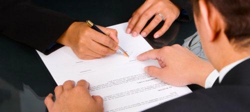 Как-выбрать-хорошего-юриста-по-сделкам-с-недвижимостью